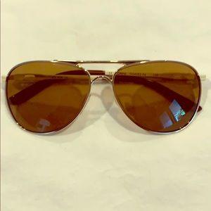 Oakley Daisy Chain Sunglasses